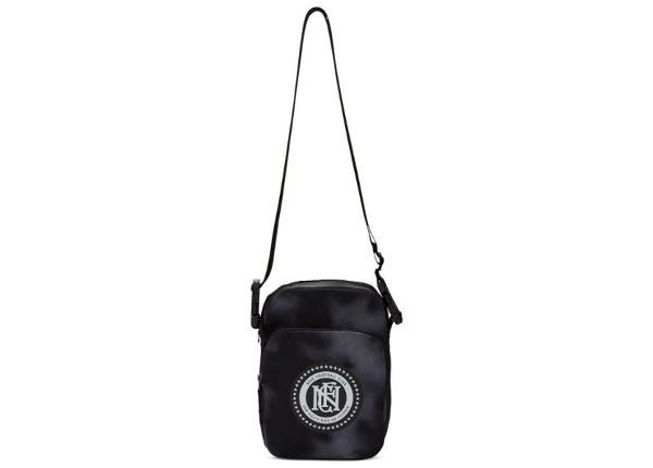Плечевая сумка Nike F.C CK0019-010
