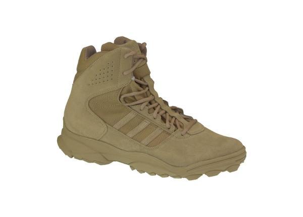Мужские ботинки adidas Gsg-9.3 M U41774