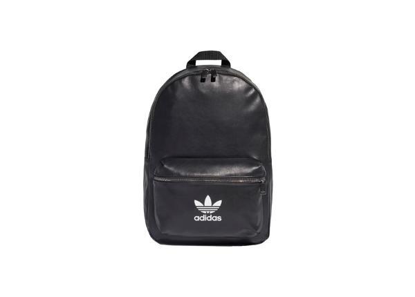 Seljakott adidas Classic Backpack ED5878