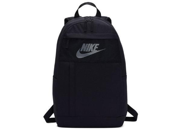 Seljakott Nike Elemental BA5878-010