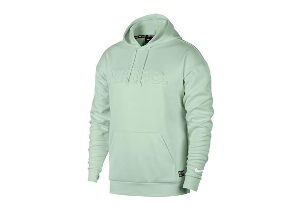 Meeste dressipluus Nike F.C. Hoodie M AR8002-321