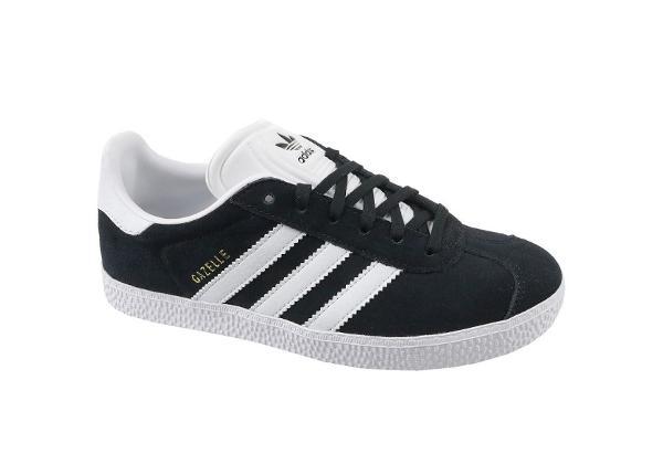Детская повседневная обувь adidas Gazelle Jr BB2502