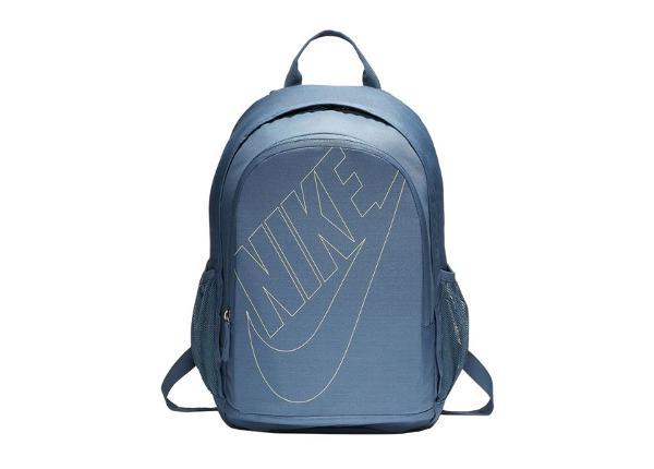 Seljakott Nike Hayward Futura Backpack BA5217-427