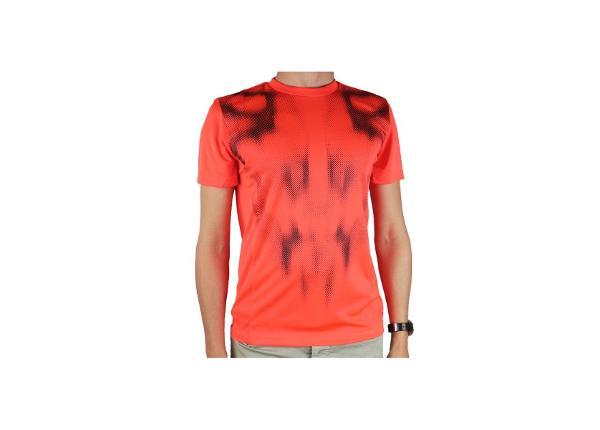 Мужская футболка adidas F50 Climt Tee M S88046