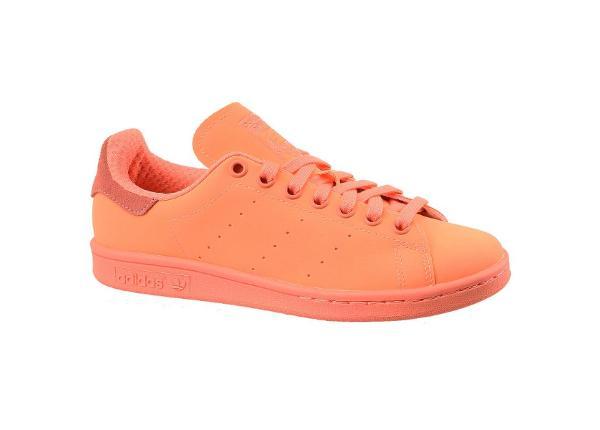 Женская повседневная обувь adidas Stan Smith Adicolor W S80251