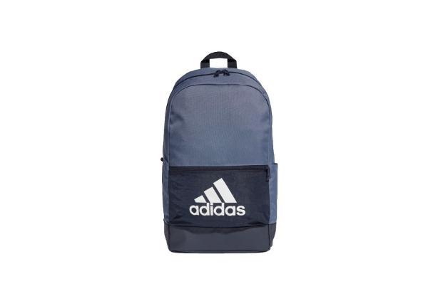Seljakott adidas Classic Bos Backpack DZ8267