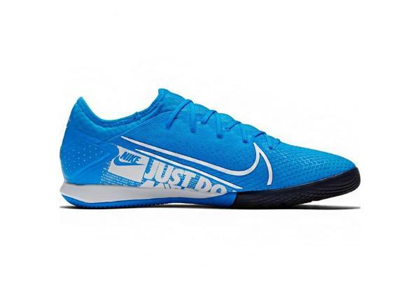 Мужские футбольные бутсы Nike Mercurial Vapor 13 Pro IC M AT8001 414