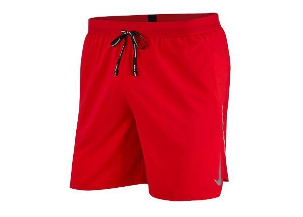 мужские шорты для бега Nike Flex Stride 5 M AJ7777-657