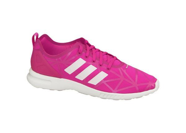 Женская повседневная обувь adidas ZX Flux Adv Smooth W S79502
