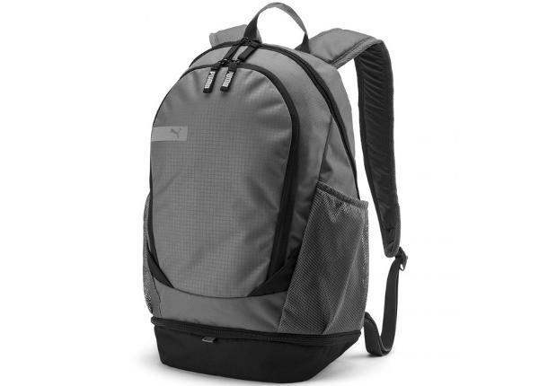 Seljakott Puma Vibe Backpack Castlerock 075491 10