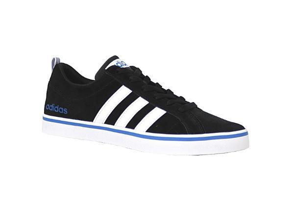 Мужская повседневная обувь adidas Pace Plus M B74498