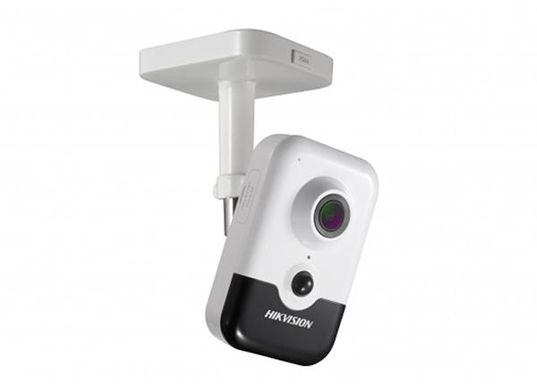 Камера слежения Hikvision