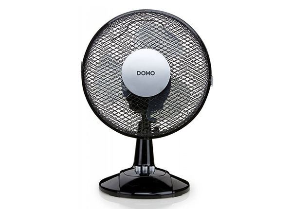 Вентилятор Domo