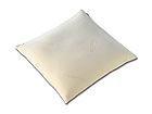 Подушка Tempur Comfort 50x60 см