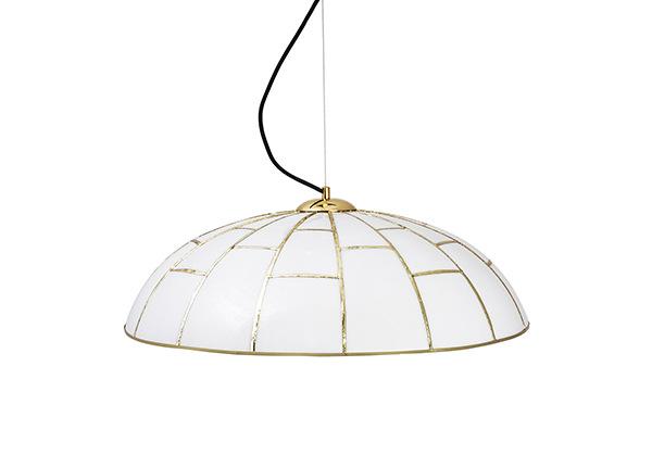 Подвесной светильник Ombrello AA-194495