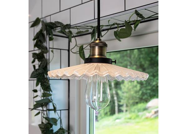 Подвесной светильник Cobbler AA-194551