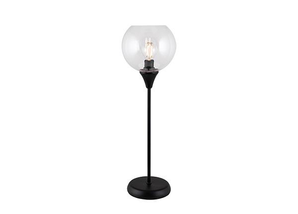Настольная лампа Bowl AA-194573