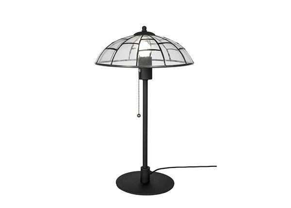 Настольная лампа Ombrello AA-194587
