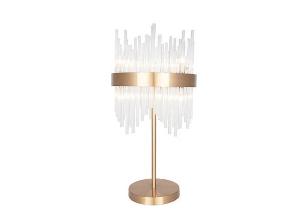 Настольная лампа Soho AA-194589