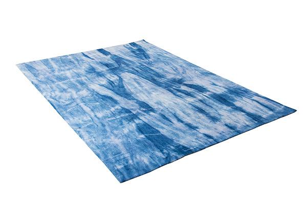Vaip Shine Batik 160x230 cm AA-194879