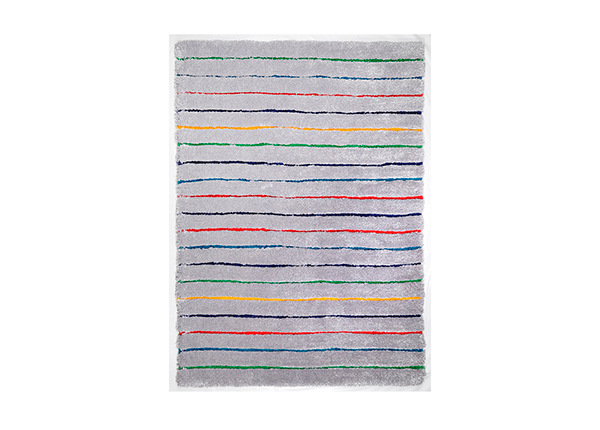 Matto Soft Hidden Stripes