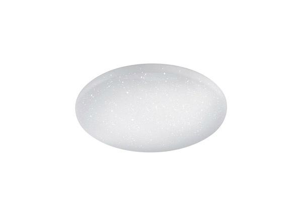 Laeplafoon Uranus + pult RT-195053