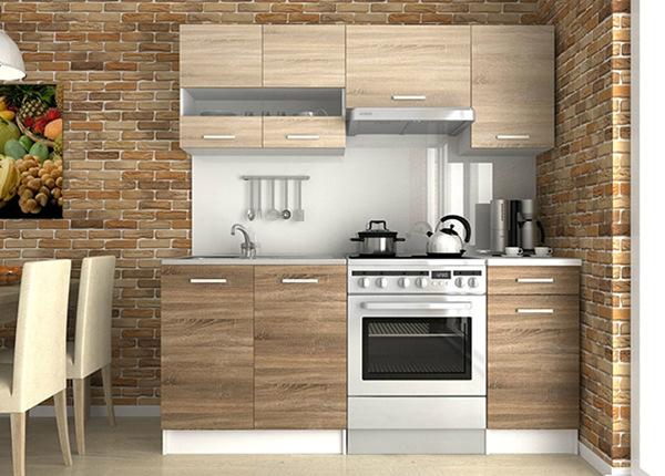 Köögimööbel Luisa 3 180 cm
