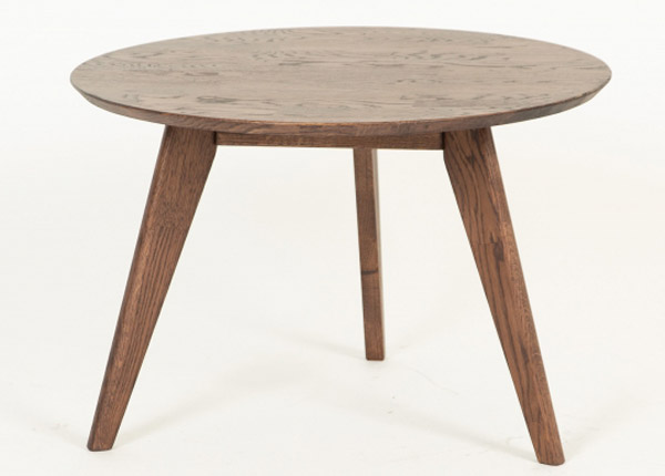 Журнальный стол Ø 70 cm RU-195078