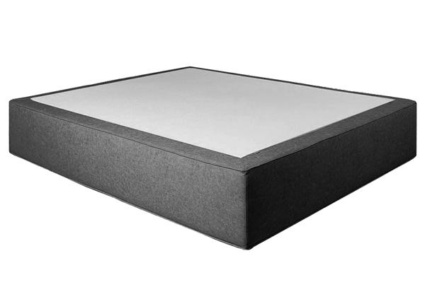 Матрас с Pocket двойным пружинным блоком Hypnos Atlanta 120x200 cm
