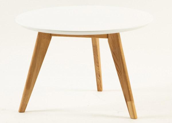 Журнальный стол Ø 70 cm RU-195126