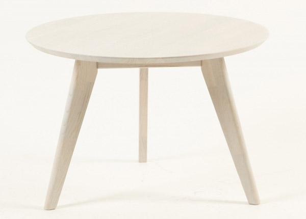 Журнальный стол Ø 70 cm RU-195128
