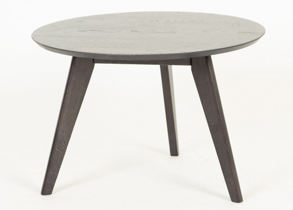 Журнальный стол Ø 70 cm RU-195129