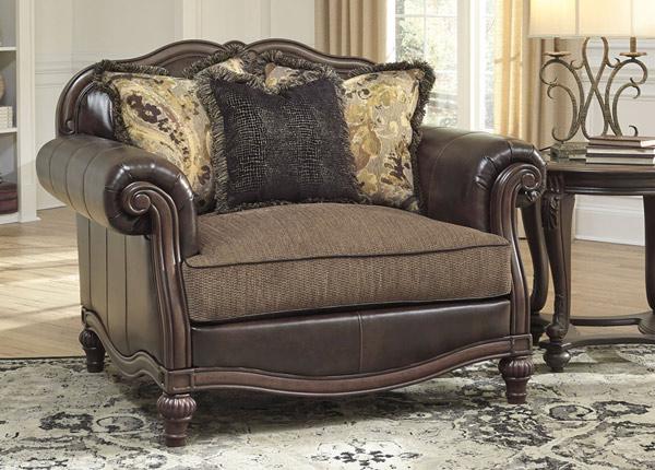Кресло Winnsboro