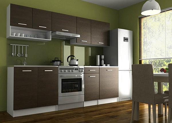 Köögimööbel Luisa 2 240 cm