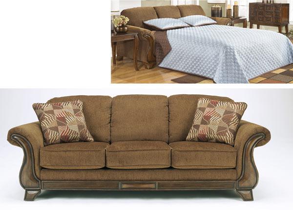 Диван-кровать Montgomery