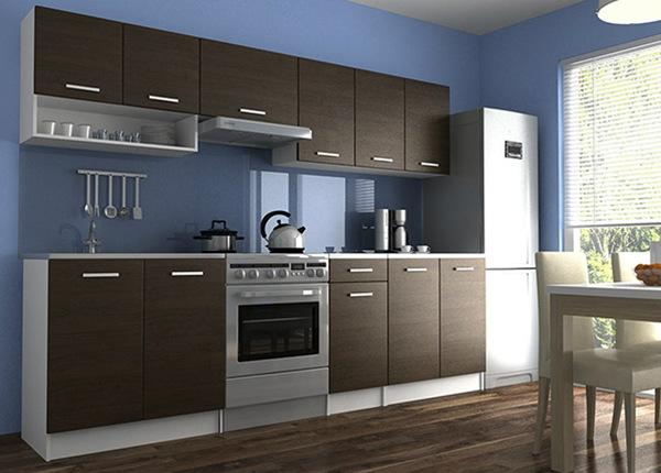 Köögimööbel Luisa 2 260 cm