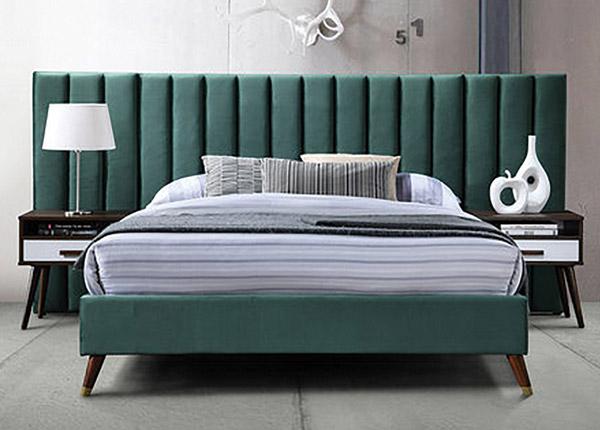 Кровать 160x200 cm