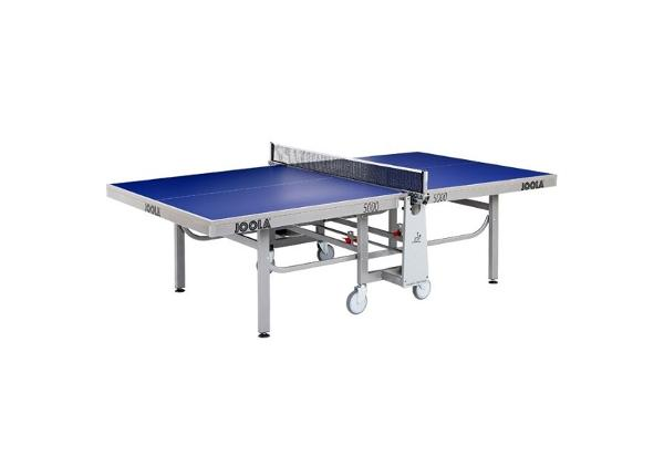 Sise lauatennise laud Joola 5000