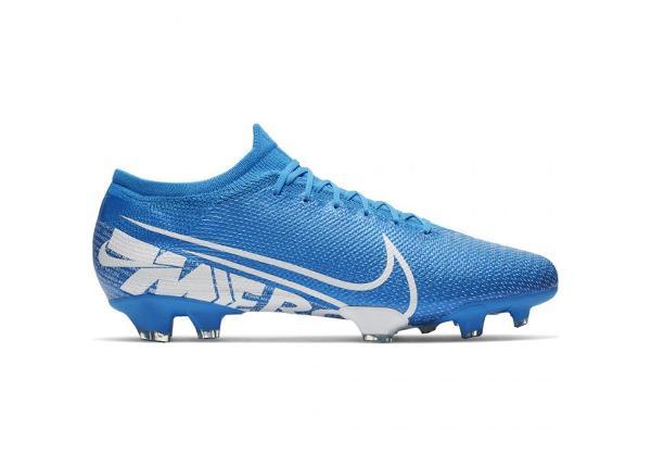 Jalgpallijalatsid meestele Nike Mercurial Vapor 13 Pro FG M AT7901 414