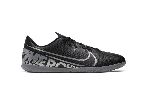Miesten jalkapallokengät Nike Mercurial Vapor 13 Club IC M AT7997-001