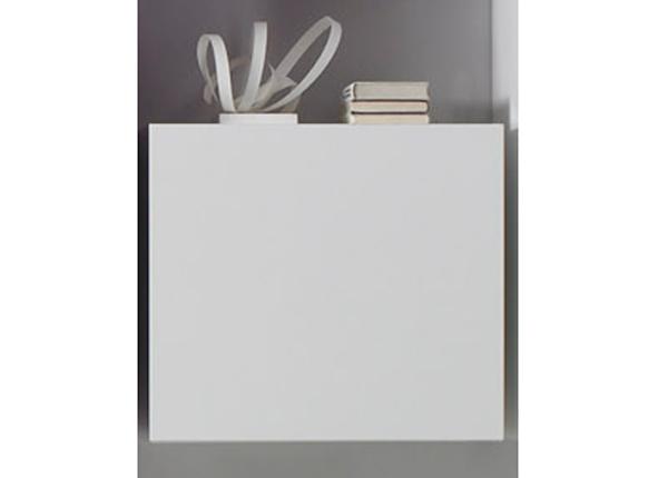 Seinakapp Box