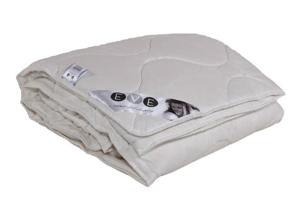 Одеяло BIO хлопок EVE 150x200 см