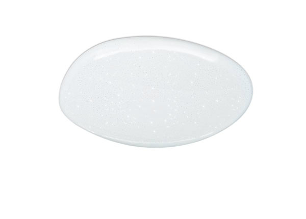 Laeplafoon Stone LED 24 W + pult