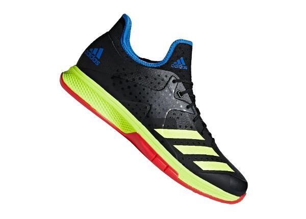 Käsipallijalatsid meestele adidas Counterblast Bounce M BD7408
