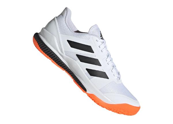 Miesten käsipallokengät Adidas Stabil Bounce M EF0206