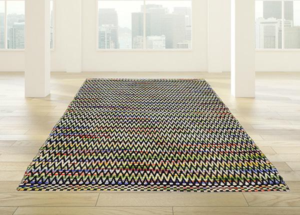 Ковер Modern-Weave 140x200 см
