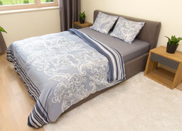 Комплект постельного белья Flanell Carmen 150x210 см