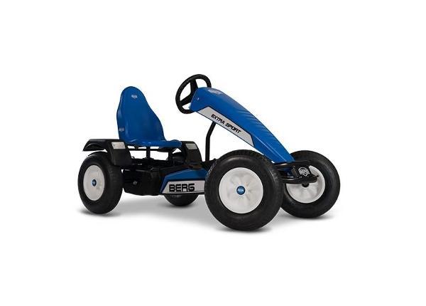 Kart BERG GO- Extra Sport BFR-3