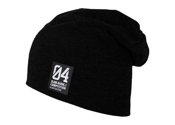Meeste talvemüts 4f M H4Z18-CAM014 must