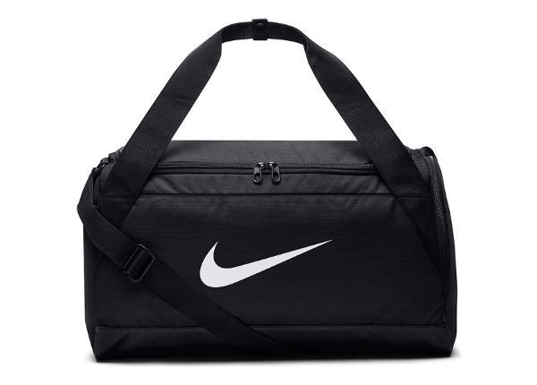 Spordikott Nike Brasilia Training Duffel S BA5335-010
